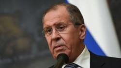 Moscou et Washington cherchent des terrains de rapprochement