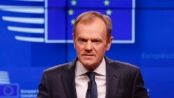 Soviet-collapse-was-a-disaster-or-blessing-tusk-refuted-putin-20190716