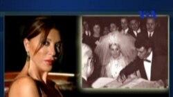افق ۱۴ مه: حریم سلطان: سریال ترکی و مخاطب ایرانی