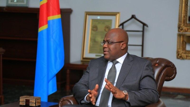 L'ONU appelle à la formation rapide d'un gouvernement en RDCongo