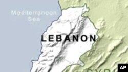 ปัญหาเรื่องน้ำในเลบานอน ประเทศที่มีน้ำมากที่สุด ในบรรดาประเทศใน ตอ.กลาง