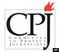 Jurnalistlarni Himoya Qilish Qo'mitasi nazarida O'zbekiston jurnalistlarni qamash siyosatini davom ettirmoqda