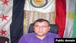 Muslem Mohamed