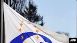 Avropa Şurasına daxil ölkələr borc böhranını aradan qaldırmaq üçün planı təsdiq ediblər