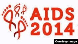 The International AIDS Conference is the world's largest HIV related gathering. It's held every two years. In 2016, the event returns to Durban, South Africa, where it was held in 2000.