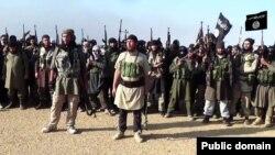 باوجود تشدید فشار در برابر داعش در عراق و سوریه، نفوذ روز افزون این گروه هنوز هم محسوس میباشد