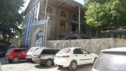 Markaziy Osiyo mazhablararo ziddiyatdan yiroq lekin befarq emas - Muhiddin Zarif