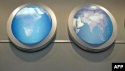 FMN miratoi masa të reja organizative që i japin Kinës më shumë kompetenca