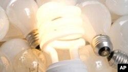 Klasične sijalice polako izlaze iz upotrebe u Americi, a zamenjuju ih efikasnije halogene i LED