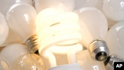 Thomas Edison invented the light bulb in 1879.