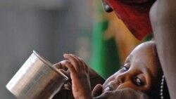 رساندن کمک ها به مردم سومالی کماکان دشوار است