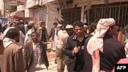Novi sukobi u Jemenu