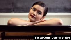 BosbaPANH