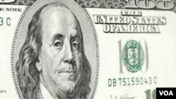 El principal temor es que el aumento del control del gobierno sobre el mercado de cambio conduzca a una prolongada escasez de dólares.