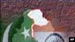 بھارت اور پاکستان کے درمیان بڑھتی ہوئی کشیدگی پر کشمیر میں تشویش