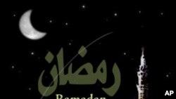 Wicitaanka: Sheekh Axmed Cumar (Axmed Taajir)