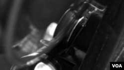 Recientemente, en los cines de EE.UU. el número de proyecciones digitales sobrepasó las proyecciones realizadas con película.