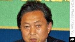 日本主要政党党首举行联合政见讨论会