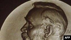 Ստոկհոլմում շնորհվել է քիմիայի բնագավառում Նոբելյան մրցանակը