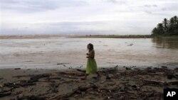 ماحولیاتی تبدیلیاں پاکستان کی مشکلات میں اضافے کا باعث