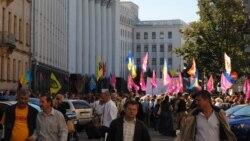 Ukraina-Rossiya-Urush-NATO-Malik Mansur