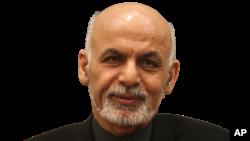 اشرف غني د جنرال باجوه مننه کړې چې په غم کې يې شریک دی، خو نوموړي ویلي دغه بریدونه کوونکي په پاکستان کې دي.