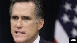 SHBA: Debati i parë mes 7 kandidatëve republikanë për president