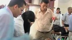 2011-09-20 粵語新聞: 也門首都流血衝突進入第三天