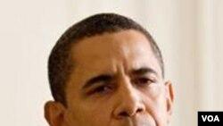 """Obama señaló que es una manera de prevenir """"viejas prácticas"""" que condujeron al colapso financiero."""
