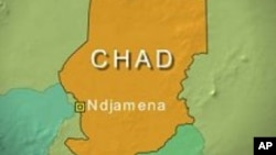 Plusieurs centaines de jeunes tchadiens ont manifesté lundi 15 février à N'Djamena pour dénoncer le viol d'une jeune fille par cinq hommes.