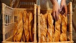 Bukë kundër diabetit dhe kancerit