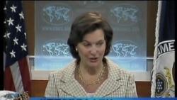 美国称伊朗宣布核技术进展言过其实