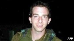 İlan Grapel, İsrail ordusunda askerken