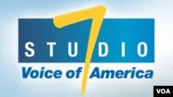 Studio 7 program thumbail 2