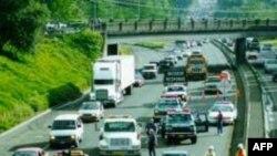 Trẻ hay già, ai gây tai nạn xe cộ nhiều hơn ai?