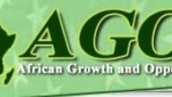 AGOA: Guineenses desconhecem vantagens da legislação americana
