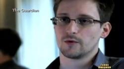 Рік Сноудена