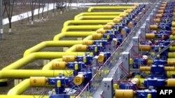 Украинские товары теряют рынок Таможенного союза