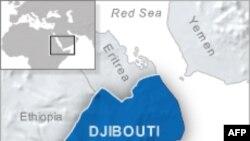 Đối lập Djibouti dự trù biểu tình vào ngày thứ Sáu