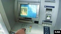 پیوستن شبکه شتاب اسران به پیمنت وال، استفاده از کارتهای اعتباری بین المللی، و دستگاههای خودپرداز را نیز تسهیل خواهد کرد.