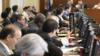 OEA: Principal problema que enfrenta Colombia es amenaza a líderes y comunidades