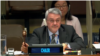 유엔총회, 북한 핵 규탄 결의 3건 채택