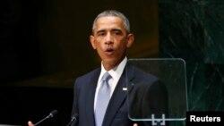 اوباما: تعصب و نفرت هرگز برنده نخواهد شد