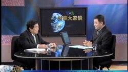 珍珠港事件对美日关系的影响(1)