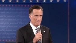Vertman: Obama u blagoj prednosti