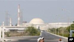 ایران سےمنسلک 37کمپنیوں کےخلاف امریکی اقدامات