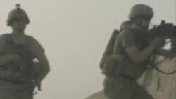 Šta motiviše ratne izveštače da riskiraju svoj život?