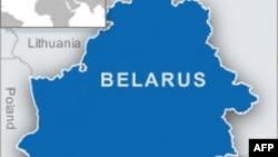 Belarus, Việt Nam dự định tăng gấp ba kim ngạch thương mại song phương