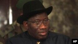 Nigeria Anti Gay Law