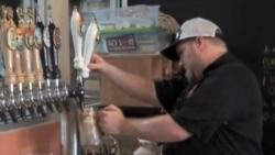 Корневое пиво, или рутбир: история возвращения